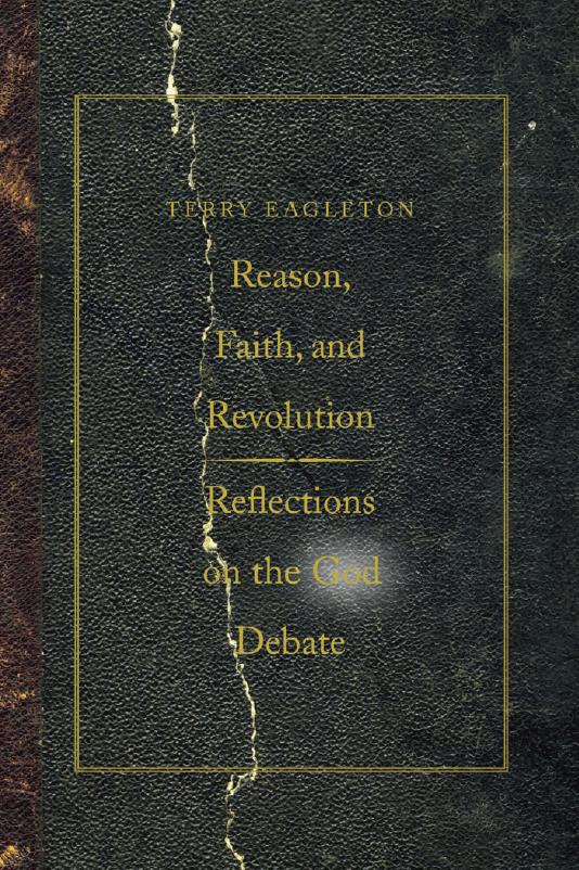 terry eagleton what is literature pdf