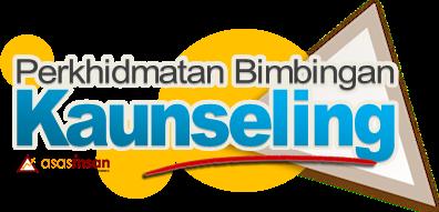 Khidmat Kaunseling
