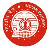 Ministry of Railways, Railway Recruitment Board, Railway Jobs, ITI, 10th Pass, Govertment Jobs, Sarkari Naukri, Employment