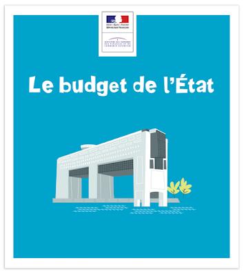 Clod illustration pour les journées du patrimoine avec le Ministère des Finances