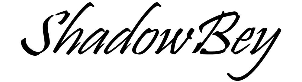 ShadowBey