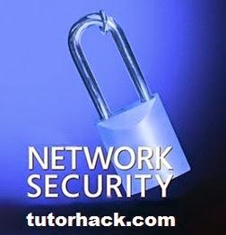 3 Prinsip-prinsip Network Security Materi Kuliah Semester 5, macam 3 Prinsip-prinsip Network Security, contoh prinsip Network Security, pengertian prinsip Network Security, prinsip Network Security Availability, prinsip Network Security confidentiality, prinsip Network Security integrity