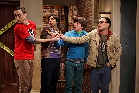 [Sitcom US] The Big Bang Theory The-Big-Bang-Theory