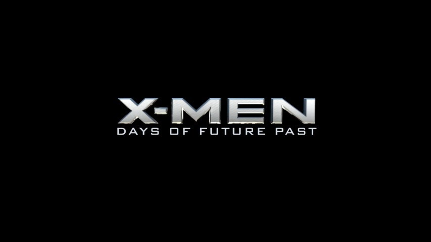 Frases de la película X-Men: Days of Future Past