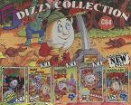 http://compilation64.blogspot.co.uk/p/dizzy-collection.html