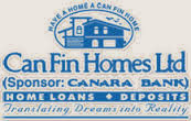 Can Fin Homes Limited Employment News