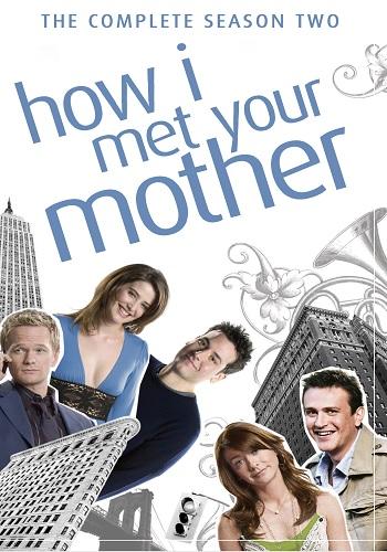Como Conoci a Tu Madre Temporada 2 Capitulo 18 Latino