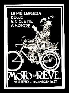 1912+Moto-Reve.JPG