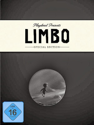 download-limbo-game-free