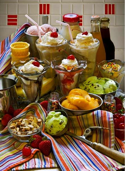 just_desserts_500_parça_ravensburger_puzzle