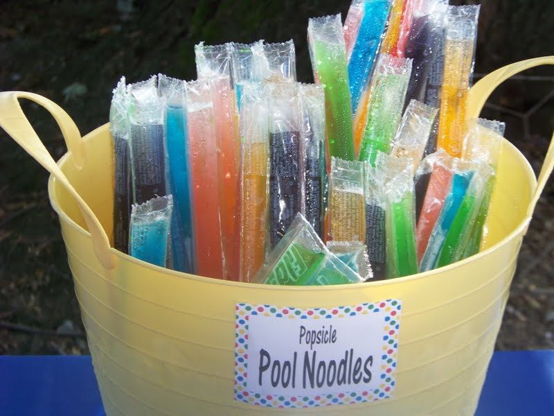 Pool Party Food Ideas For Teenagers back to tips to manage pool party ideas Pool Birthday Party Everyday Parties