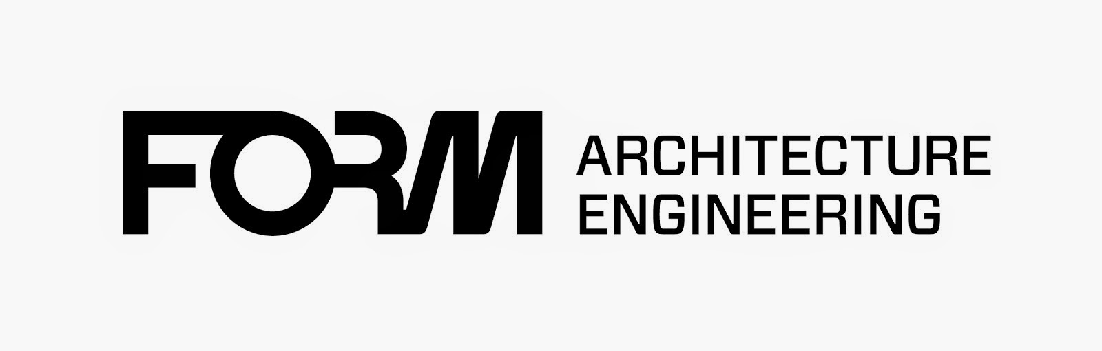 FORM Architecture and Engineering