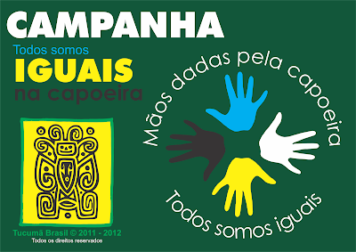 Você sabe pelo que a Tucumã Brasil luta?