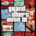 GTA III download (230 MB)
