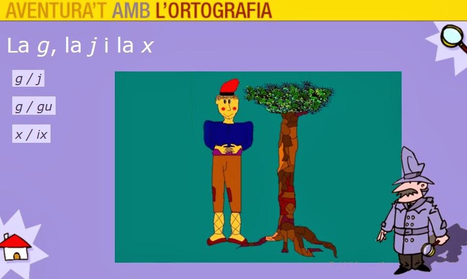 http://www.edu365.cat/primaria/muds/catala/ortografia/cm08.htm