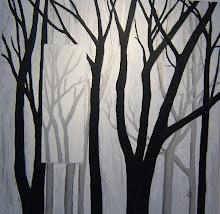 El bosque que soñé.