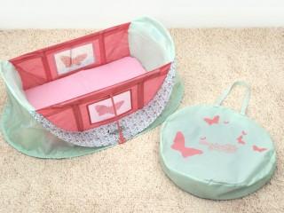 lit d 39 appoint b b le magic bed etre enceinte. Black Bedroom Furniture Sets. Home Design Ideas