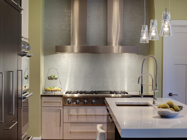 Backsplash Alternatives kitchen remodel backsplash alternatives inspiration construction