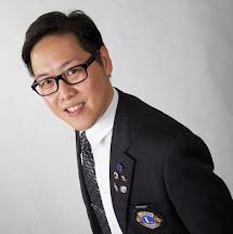 Secretary 2015-2016