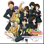 Wacth Video Anime Ichigo 100% Episode 10 Subtitle Indonesia Download Anime Ichigo 100% episode 09 subtitle indonesia Nonton Online Ichigo 100% episode 09 subtitle indonesia Streaming Anime Animeindo Ichigo 100% episode 09 bahasa indonesia Anime Indo free Download Watch Animeindo.web.id Streaming Anime Subtitle Indonesia