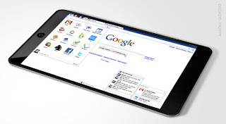 Rencana Google Membuka Toko Online Rencana Google Membuka Toko Online Rencana Google Membuka Toko Online
