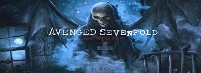 http://2.bp.blogspot.com/-4oHsNZN8aHc/T8OcBAj81-I/AAAAAAAABVQ/MchMzN_OlgI/s1600/Avenged+Sevenfold+IMR+10+Capa+Face.jpg