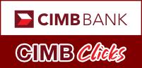 http://2.bp.blogspot.com/-4oI02CZqViM/UkRHSpFx6JI/AAAAAAAAADI/Ir_jnll1l4s/s1600/logo-bank-cimb-clicks.png