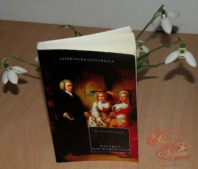 Suferintele Tanarului Werther - Goethe PDF Epub Download