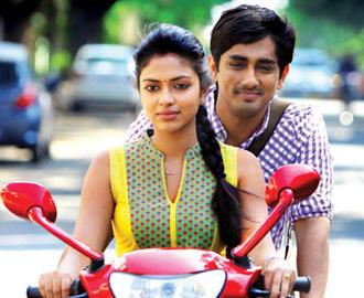 Watch Love Failure (2012) Telugu Movie Online