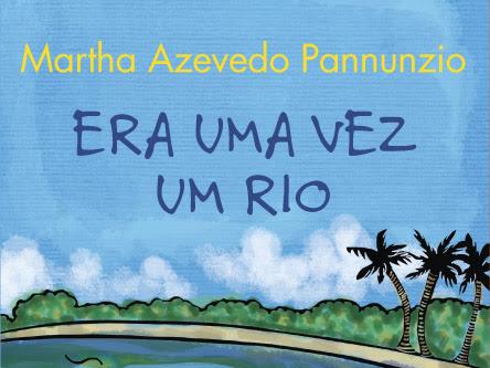 Lançamentos de abril da José Olympio Editora, da Editora Civilização Brasileira e do Best Business
