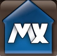 Download Apk MXHome Launcher For Android