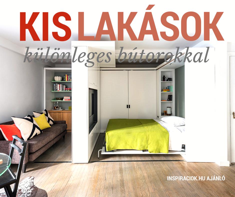 http://www.inspiraciok.hu/2015/07/kis-lakas-berendezese-oteletesen-51.html