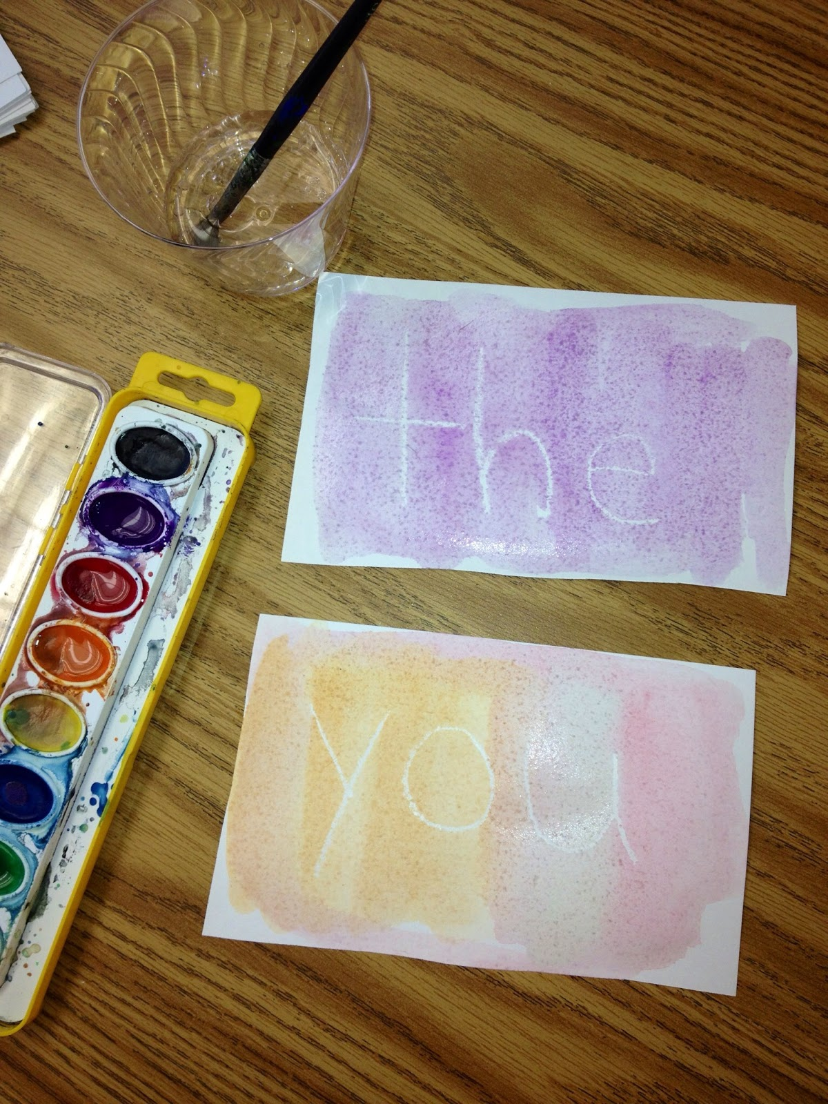 kindergarten is crazy  fun   10 ways to teach sight words for literacy station and guided