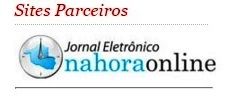 JORNAL ELETRONICO NAHORAONLINE