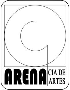 Arena Cia de Artes