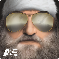 DuckDynasty®:BattleOfTheBeards Android Apk