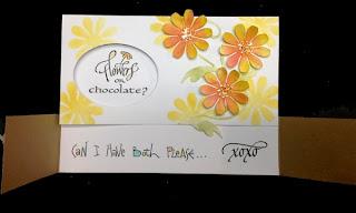 http://www.yogiemp.com/HP_cards/MiscChallenges/MiscChallenges2014/MCJan14_TopFlipWrap_FlowersOrChocolates.html