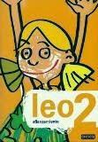 Cartilla de lectura LEO 2