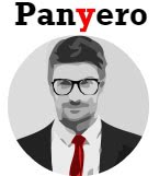 Panyero