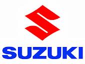 PRICELIST SUZUKI