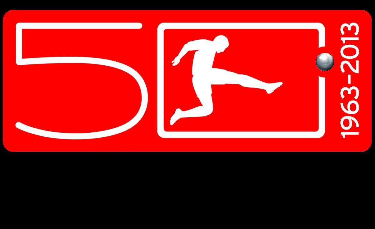 fußball freitag