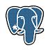 Kahve Molası : PostgreSQL ve pgAdmin Kurulumu