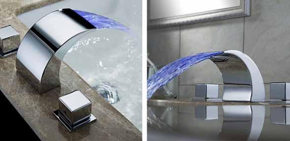 cool-and-modern-bathroom-sink-faucets-3+Keren+dan+Modern+Kran+Wastafel ...