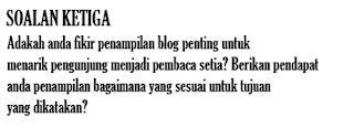 http://2.bp.blogspot.com/-4oUoIdsco3U/UXT4aG15wUI/AAAAAAAAsIw/CuaVCKiHupw/s1600/soalan+3+kontes+panduan+blogger.jpg