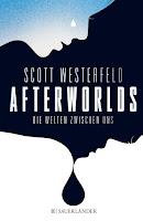 http://www.amazon.de/Afterworlds-Die-Welten-zwischen-uns/dp/3737352224/ref=sr_1_1_twi_har_1?ie=UTF8&qid=1440248238&sr=8-1&keywords=afterworlds