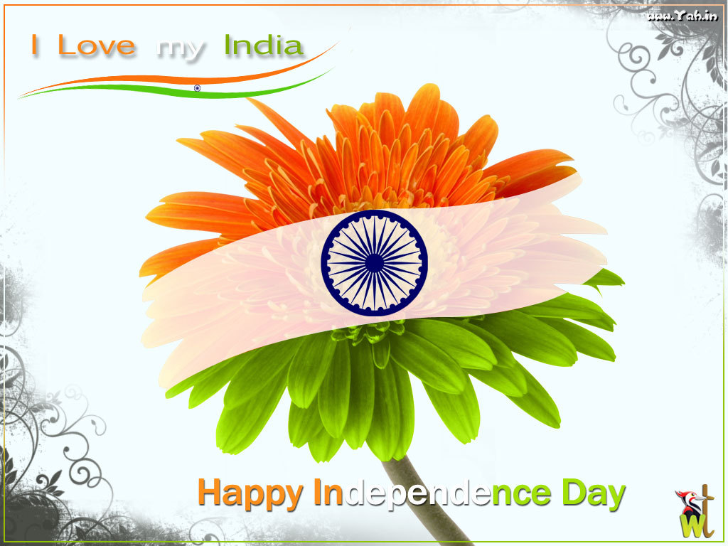 http://2.bp.blogspot.com/-4oY-E4aiqiY/TkSB4UqzS4I/AAAAAAAAATA/FCe6ihgHXCw/s1600/15+_AUGUST_Indian_Independence_Day_Fashion_Accessories+%25289%2529.jpg