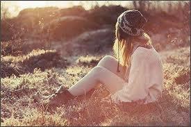 [Truyện ngắn tình yêu]Em xin lỗi, em yêu anh, mãi mãi...