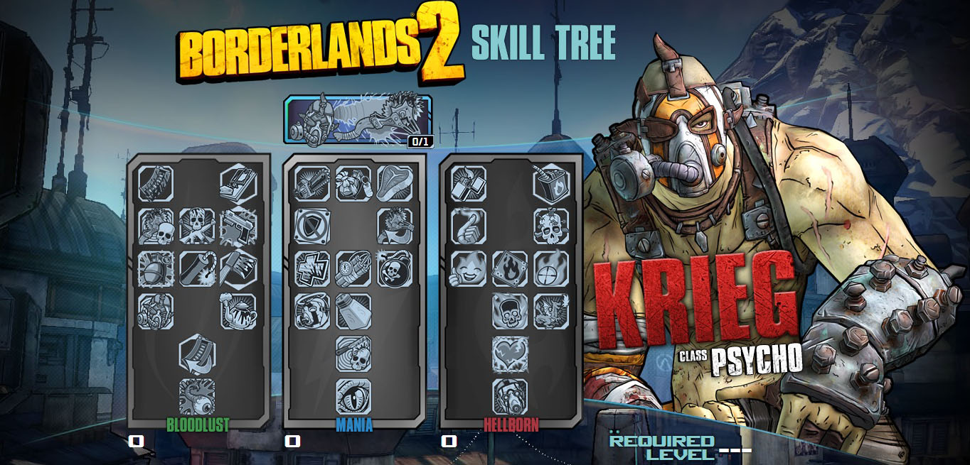 Most searched terms for borderlands 2 classes borderlands 2 classes