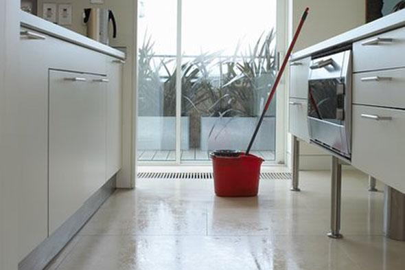 Home Cleaning General House And Office Cleaning In Goa Panajijpg