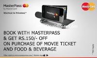 mastercard-inoxmovies-rs-150-off